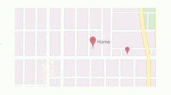Google TV Spot, 'Ayuda a los negocios cerca de ti a salir adelante' canción de La Dstylería [Spanish] - Thumbnail 1
