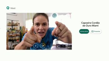 Google TV Spot, 'Ayuda a los negocios cerca de ti a salir adelante' canción de La Dstylería [Spanish] - Thumbnail 5