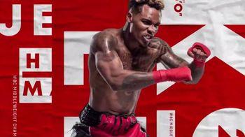 DIRECTV TV Spot, 'Premier Boxing Champions: Charlo doble cartelera' [Spanish] - Thumbnail 2