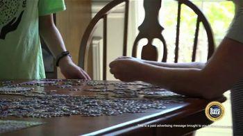 TrustDALE TV Spot, 'Jennifer: Job Conned' - Thumbnail 2