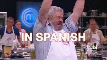 Tubi TV Spot, 'In Spanish' - Thumbnail 7