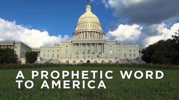 The Return TV Spot, 'Is America in Danger' - Thumbnail 3