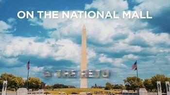 The Return TV Spot, 'Is America in Danger' - Thumbnail 4