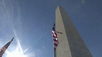 The Return TV Spot, 'Is America in Danger' - Thumbnail 5
