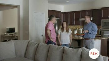 REX Real Estate TV Spot, 'Looking to Sell' - Thumbnail 5