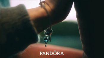 Pandora TV Spot, 'Special First Moments: Free Bracelet' - Thumbnail 5