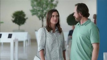 U.S. Cellular TV Spot, 'No Secret Password Necessary: $700 Off' - Thumbnail 4