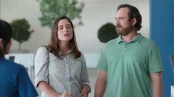 U.S. Cellular TV Spot, 'No Secret Password Necessary: $700 Off' - Thumbnail 7