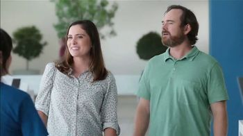 U.S. Cellular TV Spot, 'No Secret Password Necessary: $700 Off' - Thumbnail 8