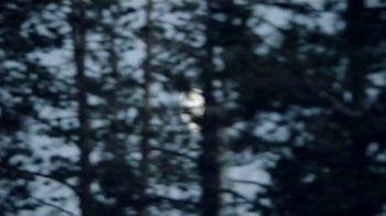 Lincoln Aviator TV Spot, 'Enjoy the Moment' [T2] - Thumbnail 1