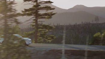 Lincoln Aviator TV Spot, 'Enjoy the Moment' [T2] - Thumbnail 8