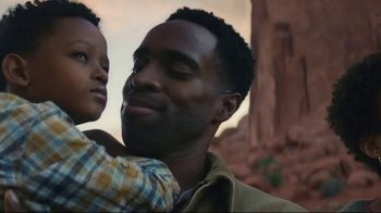 2020 Subaru Outback TV Spot, 'Where the Heart Is' Song by Workman Song [T2] - Thumbnail 9