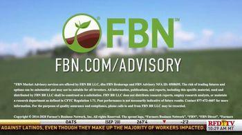 Farmer's Business Network TV Spot, 'Market Advisory' - Thumbnail 8