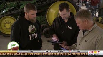 Farmer's Business Network TV Spot, 'Market Advisory' - Thumbnail 2