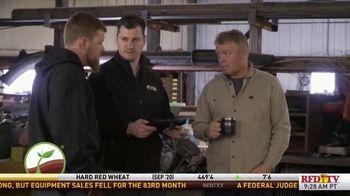 Farmer's Business Network TV Spot, 'Market Advisory' - Thumbnail 3