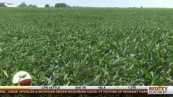 Farmer's Business Network TV Spot, 'Market Advisory' - Thumbnail 5