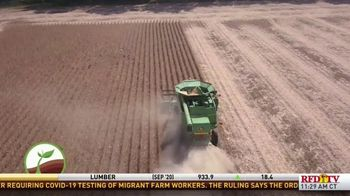Farmer's Business Network TV Spot, 'Market Advisory' - Thumbnail 6