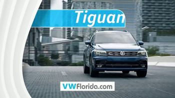 Volkswagen TV Spot, 'From Dealership to Driveway' [T2] - Thumbnail 4