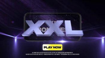 Hard Rock Hotels & Casinos XXL Madness TV Spot, 'Elevated Experience: Four Chevrolet Camaros' - Thumbnail 9