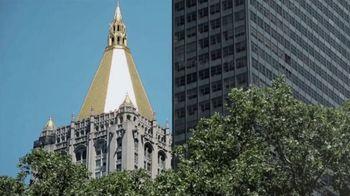 New York Life TV Spot, 'Built for Times Like These' - Thumbnail 1