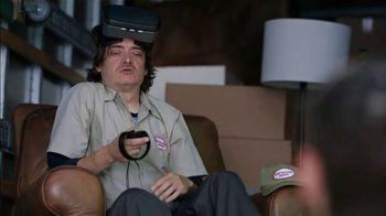 U.S. Cellular TV Spot, 'Move Carriers: Get $700 Off'