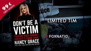 FOX Nation TV Spot, 'Dana Perino's Book Club' - Thumbnail 5
