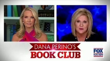 FOX Nation TV Spot, 'Dana Perino's Book Club' - Thumbnail 1