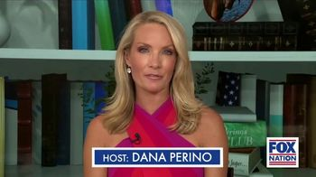 FOX Nation TV Spot, 'Dana Perino's Book Club' - Thumbnail 2