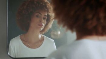 Vanity Planet Outlines Facial Steamer TV Spot, 'Steam Away Your Day' - Thumbnail 2