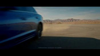 2020 Acura ILX TV Spot, 'Less Sticker, More Shock' [T2]