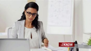 Alegeus TV Spot, 'In the Know: Smart Account' - Thumbnail 1