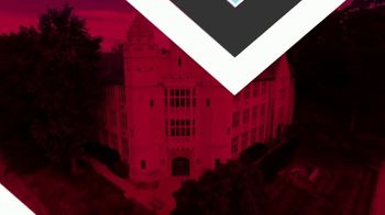Youngstown State University TV Spot, 'Part of Something Bigger' - Thumbnail 10