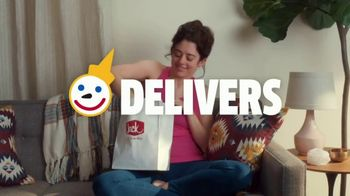 Jack in the Box TV Spot, 'We're Here and We're Open to Help You' - Thumbnail 4