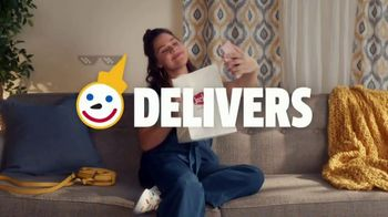 Jack in the Box TV Spot, 'We're Here and We're Open to Help You' - Thumbnail 8