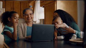 U.S. Census Bureau TV Spot, 'Social Distancing: Together' - Thumbnail 6