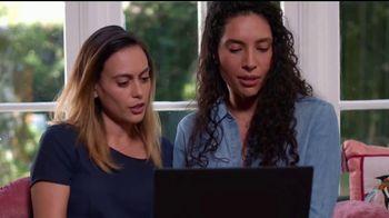 U.S. Census Bureau TV Spot, 'Social Distancing: Together' - Thumbnail 9