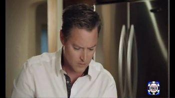 World Series Poker App TV Spot, 'Day Dreaming' - Thumbnail 2