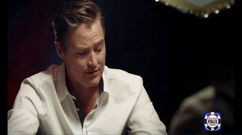 World Series Poker App TV Spot, 'Day Dreaming' - Thumbnail 5