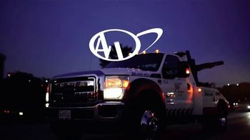 AAA TV Spot, 'Essential' - Thumbnail 10