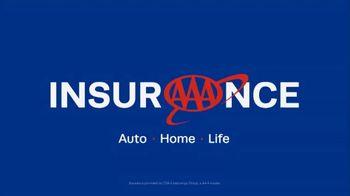 AAA TV Spot, 'Goodbye, Insurance' - Thumbnail 10