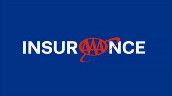 AAA TV Spot, 'Goodbye, Insurance' - Thumbnail 5