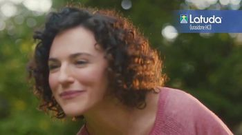 Latuda TV Spot, 'Lauren's Story: Here for You' - Thumbnail 7