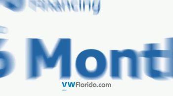 Volkswagen TV Spot, 'You Get Both' [T2] - Thumbnail 2