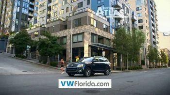 Volkswagen TV Spot, 'You Get Both' [T2] - Thumbnail 5