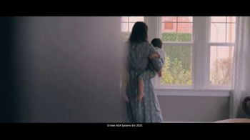 IKEA TV Spot, 'Firsts' - Thumbnail 10