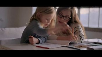 IKEA TV Spot, \'Firsts\'
