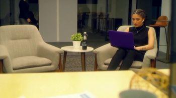 Grand Canyon University TV Spot, 'Cybersecurity: Becca' - Thumbnail 3