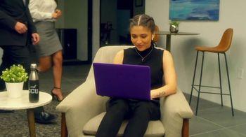 Grand Canyon University TV Spot, 'Cybersecurity: Becca' - Thumbnail 4