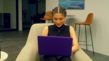 Grand Canyon University TV Spot, 'Cybersecurity: Becca'