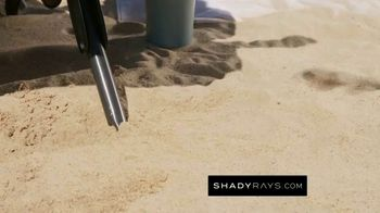 Shady Rays TV Spot, 'Stop Overpaying' - Thumbnail 5